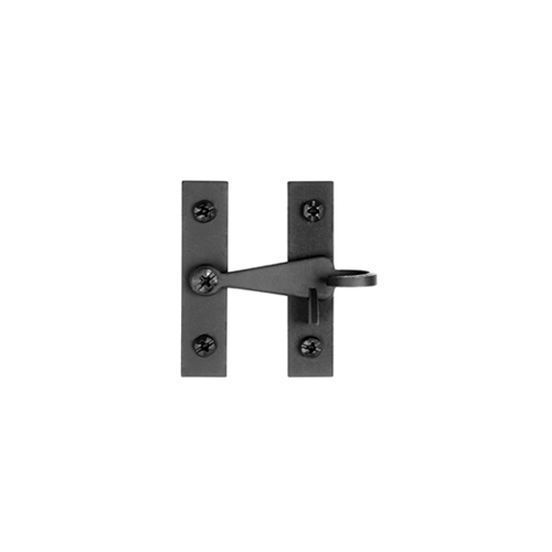 Acorn ALKBR Cabinet Latches - Flush Doors