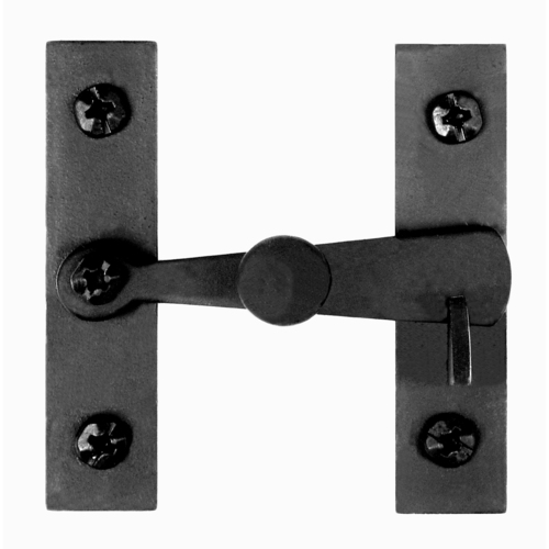 Acorn ALJBR Cabinet Latches - Flush Doors