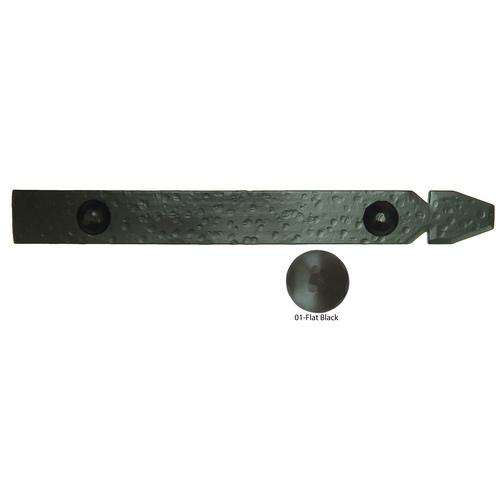Agave Ironworks ST003-01 18
