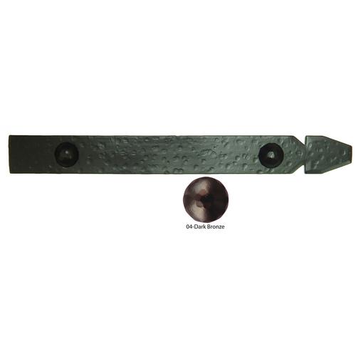 Agave Ironworks ST003-04 18