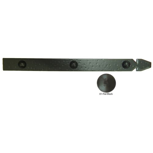 Agave Ironworks ST005-01 24