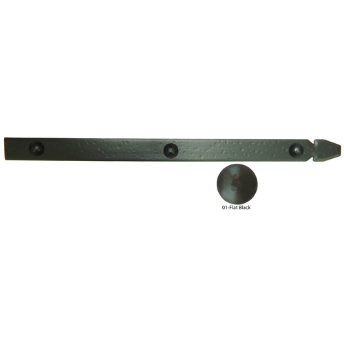 Agave Ironworks ST007-01 30