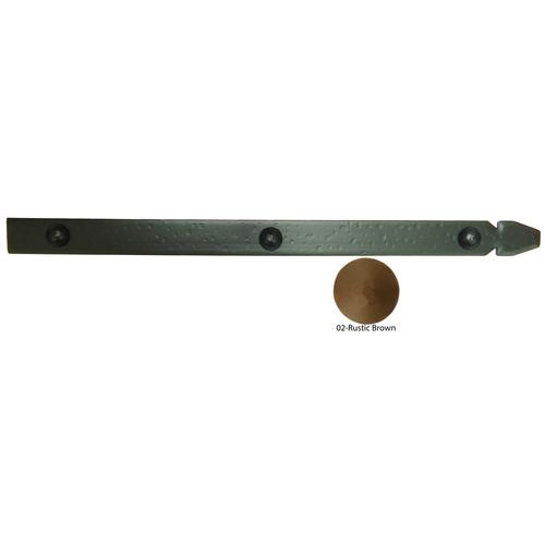 Agave Ironworks ST007-02 30