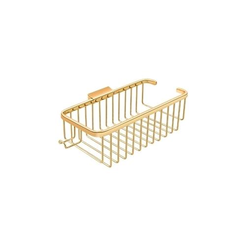 Deltana WBR1054HCR003 Wire Basket 10-3/8