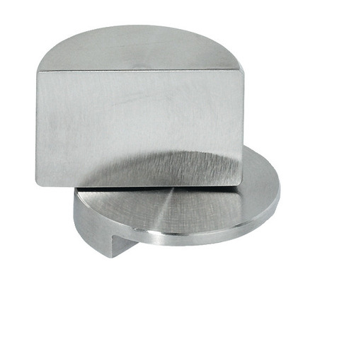 Hafele 361.51.000 Glass Door Pivot Hinge