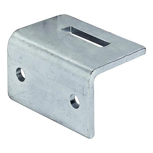 Hafele 237.42.029 Bar Guide for Locking Bar