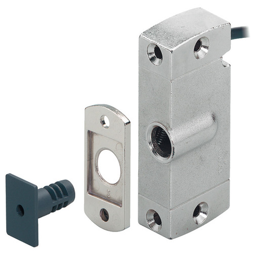 Hafele 237.56.002 Furniture Lock