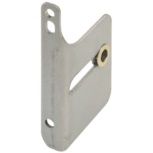 Hafele 420.01.022 Bottom Inset Face Frame Bracket for C3132EC and C3132SC