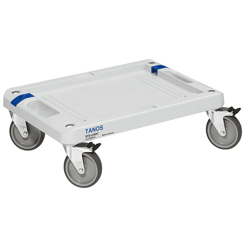 Hafele 008.06.523 Cart for Systainer T-Loc