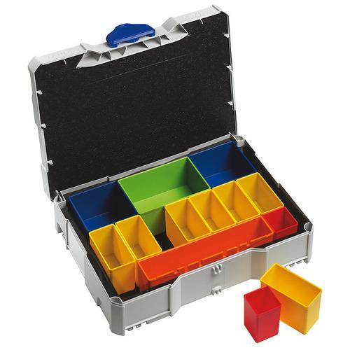 Hafele 008.05.400 Fitting Case