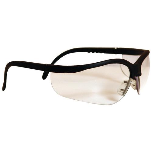 Hafele 007.48.028 Safety Glasses
