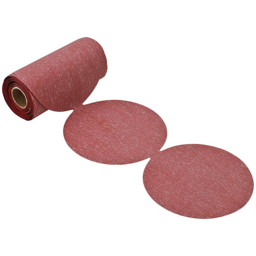 Hafele 005.32.335 Abrasive Disc
