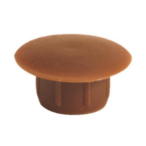 Hafele 045.10.212 Cover Cap