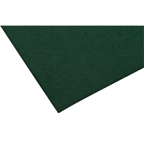 Hafele 891.22.000 Felt Cloth for Drawer Bottom Lining