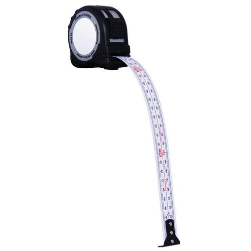 Hafele 002.81.641 Tape Measure