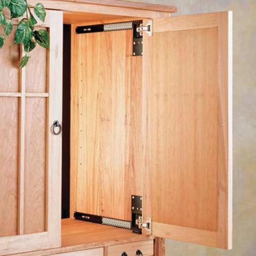 Hafele 408.36.341 Pocket Door System