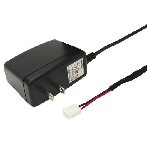 Hafele 237.56.995 Power Supply for StealthLock