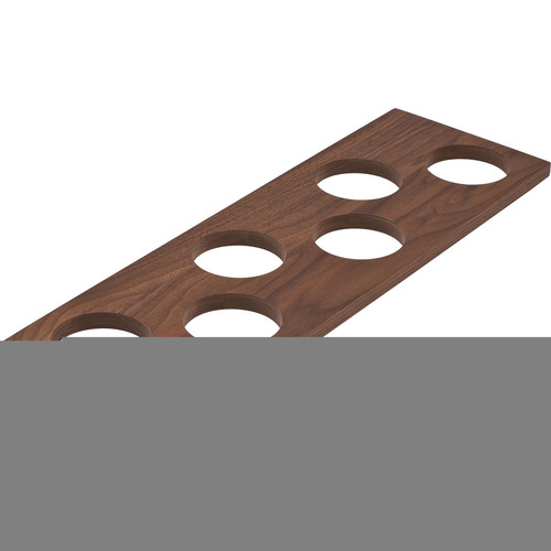Hafele 556.87.660 Container Holder Insert for Fineline Cutlery Tray