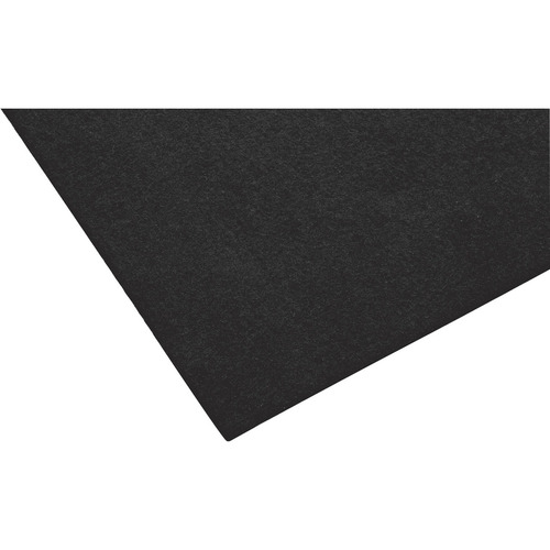 Hafele 891.22.300 Felt Cloth for Drawer Bottom Lining