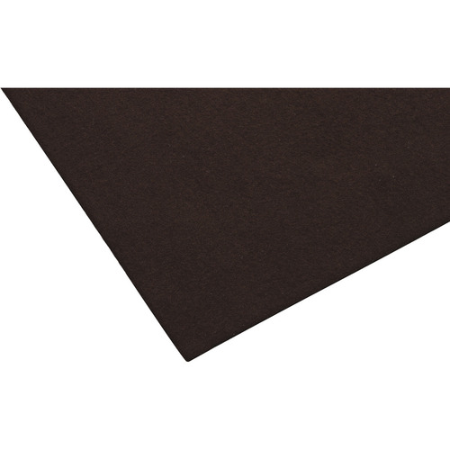 Hafele 891.22.100 Felt Cloth for Drawer Bottom Lining