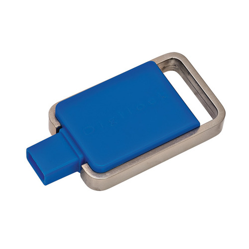 Hafele 231.98.116 User Key for PIN Code Lock