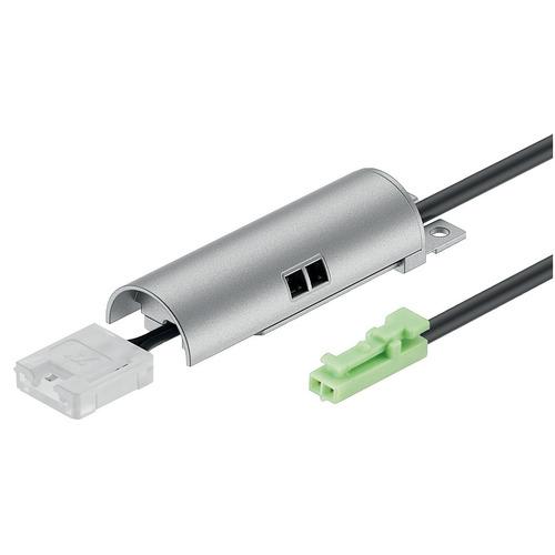 Hafele 833.89.111 Drawer/Door Sensor for Loox Drawer Profile