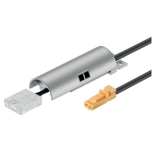 Hafele 833.89.110 Drawer/Door Sensor for Loox Drawer Profile