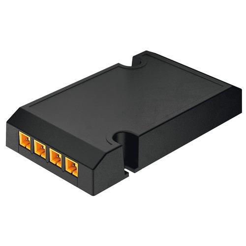 Hafele 850.00.005 Radio Remote Control