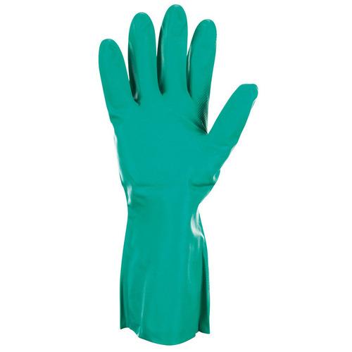 Hafele 007.64.054 Gloves