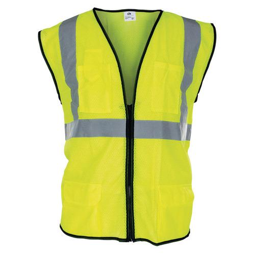 Hafele 007.46.020 Surveyor's Vest
