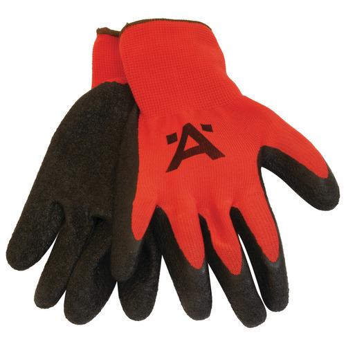 Hafele 007.64.573 Spidey Gloves