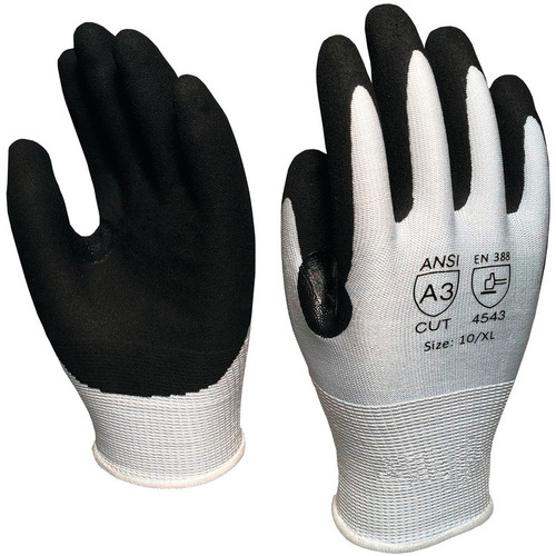 Hafele 007.64.591 Cut Resistant Glove