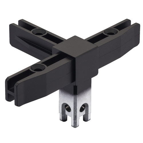 Hafele 793.05.382 Corner Joint for multi-level shelf system