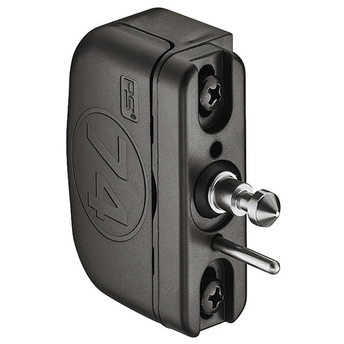Hafele 231.07.411 Locking Component