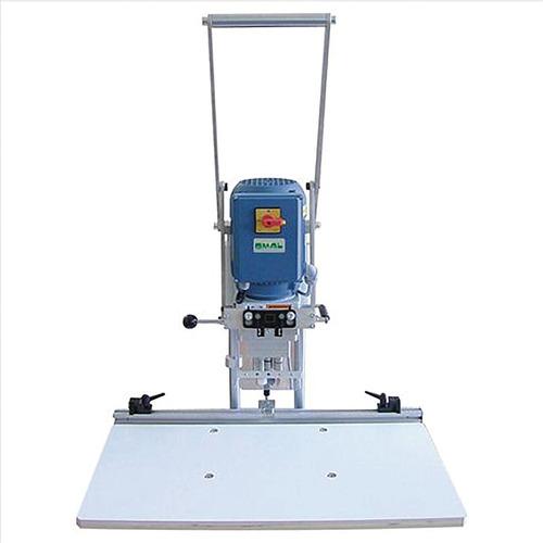 Hafele 001.89.006 Omal Hinge Boring/Insertion Machine