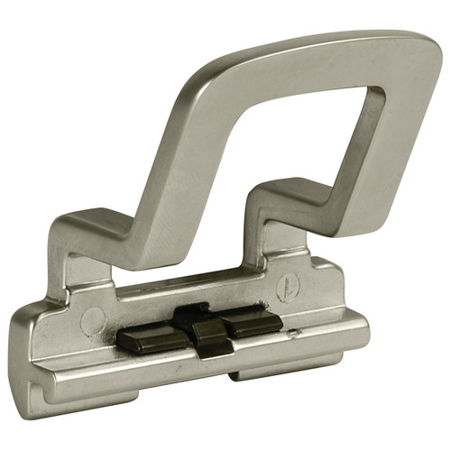 Hafele 807.72.630 Coat Hook