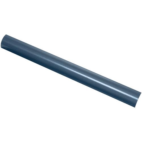 Hafele 901.01.990 Ladder Pull Cover