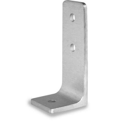 Jacknob 1353 Angle Bracket 1-1/2