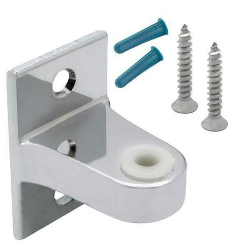 Jacknob 303970 Hinge Bracket (3970) & Screws