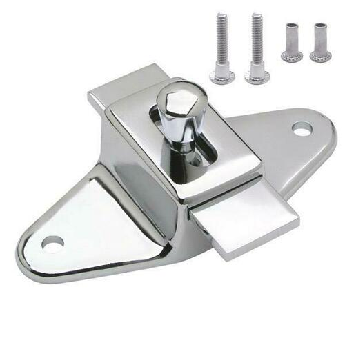 Jacknob 605050 Latch (5050) & Screw Pack 1