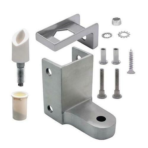 Jacknob 63033 Replacement Pack 1