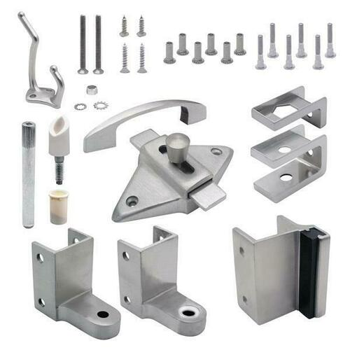 Jacknob 21003 Door Hardware Outswing-1