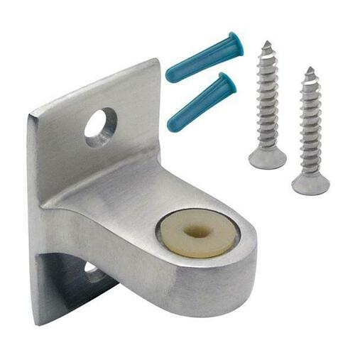 Jacknob 303973 Hinge Bracket (3973) & Screws