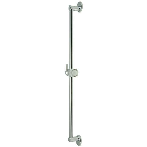 Kingston Brass K180A1 Showerscape 24