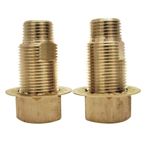 Kingston Brass ABT130-6 3/4
