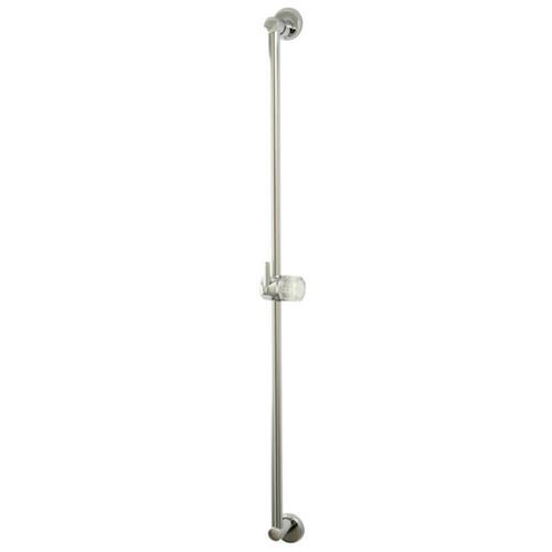 Kingston Brass K183A1 Showerscape 30