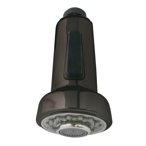 Kingston Brass KDH8415 Kitchen Faucet Sprayer for GSW8885DL, Oil Rubbed Bronze
