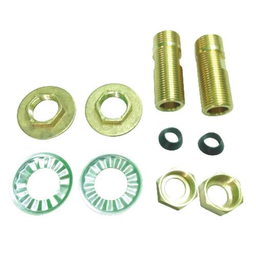 Kingston Brass AET130-4 1/2