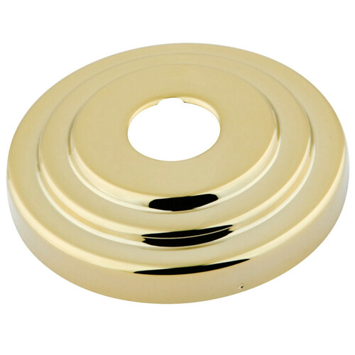 Kingston Brass FLMODERN2 Made to Match 3/4