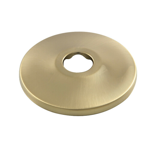 Kingston Brass FL587 Made To Match 5/8